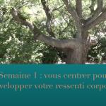 Ssemaine11